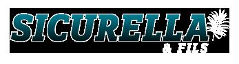 Sicurella & Fils Logo