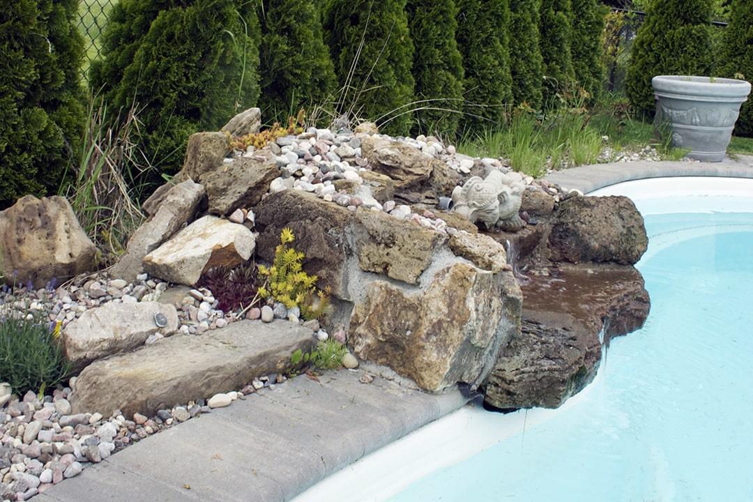 fontaine-piscine-amenagement