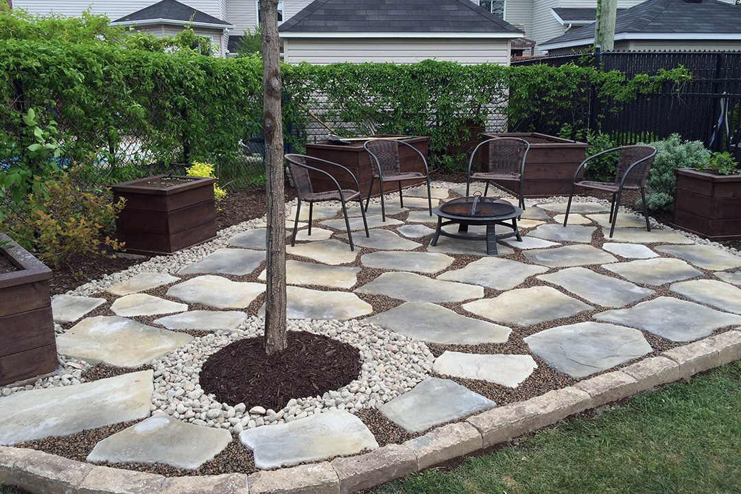 terrassement-pierres-naturelles