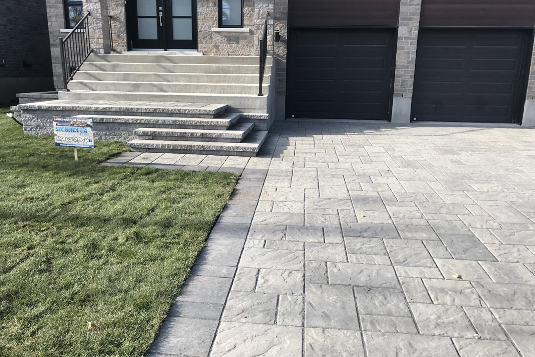entry-paving-wall-stairs-pave