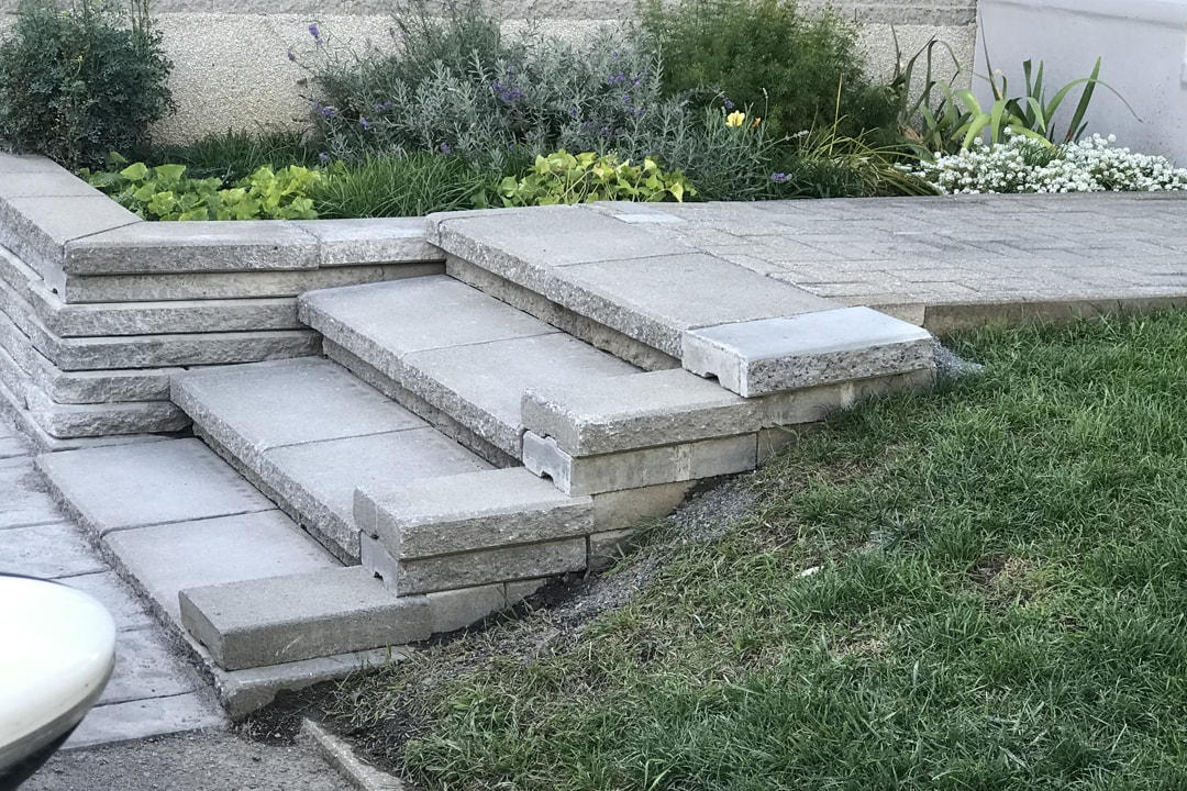 entry-paving-wall-stair