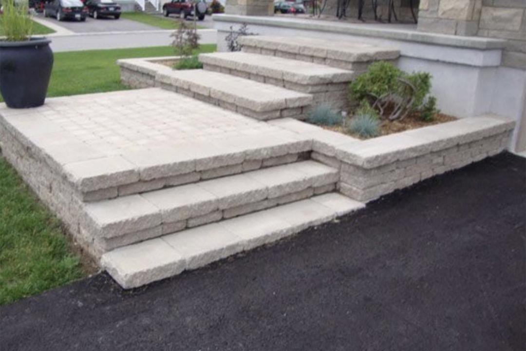 entry-paving-wall-house-asphalt