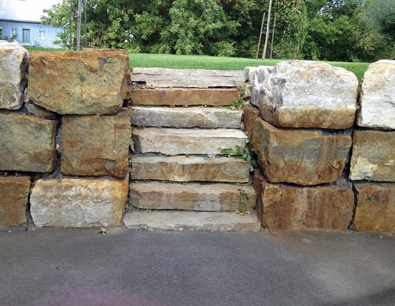 pierre-naturelle-mur-paysagement