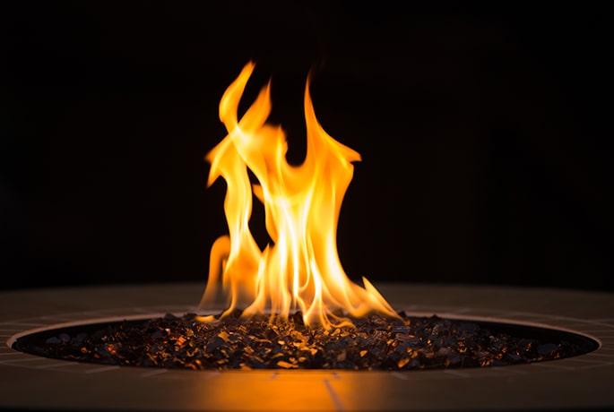 foyer-exterieur-flamme